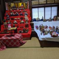 Tsuruoka - House - Vacation STAY 8260