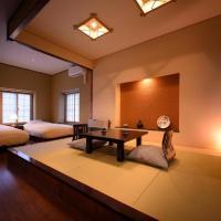 Dai Onsen Matsudaya Ryokan - Vacation STAY 67499