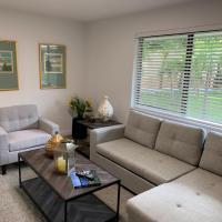 Miami Road Vacation Rentals