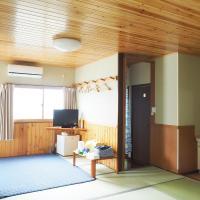 olive no sato vingh four eyes shodoshima - Vacation STAY 85255