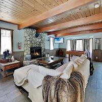 Quiet Cottage w/ Yard - Near Lake & Snow Summit home