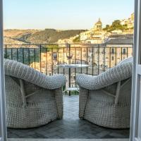 Bed and Breakfast Terra del Sole Ibla