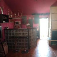 Casa di Enza, hotel in Brescello