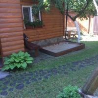 садиба Подвір'ячко