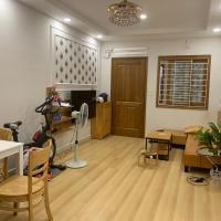 Lu's Home, hotel in Nha Trang