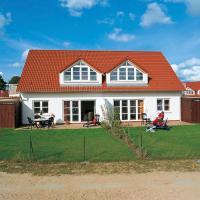 Holiday Home Losentitz - ZUD755