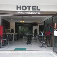 Cheng Ho Residence
