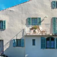 Holiday Home Cigala - ZAA101