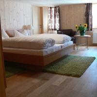 Gasthaus Engel, Hotel in Bezau