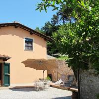 Locazione Turistica Vecchio - LUU670, hotell i Santa Maria del Giudice
