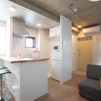 Tokyo WEST Laffite - Vacation STAY 8297, hotel in Ogikubo