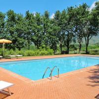 Locazione Turistica Villa Monnalisa App- No-7 - PSO153, hotell i Pian di Scò