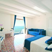 Hotel Casa Celestino, hotel in Ischia