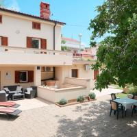 Holiday Home Francic - PUT135