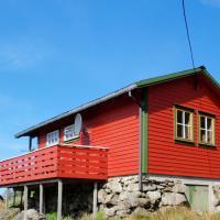 Holiday Home Utsikten - FJH627, hotel in Uggdal