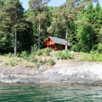 Holiday Home Franz - FJS111