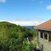 Holiday Home Klippen - SOW615
