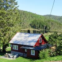 Holiday Home Abuslandheia - SOO017