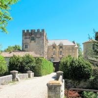 Ferienwohnung Allemagne-en-Provence 100S