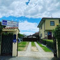 B&B Villa dei Fiori