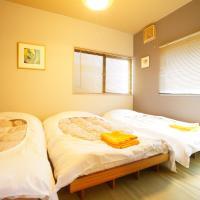 Takayama - House - Vacation STAY 85274