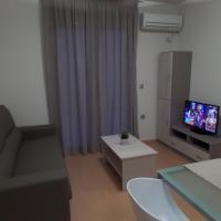 Apartamentos Begastri, hotel en Cehegín