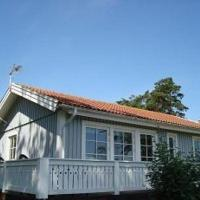 By the Baltic sea, 2 bedrooms