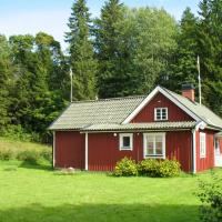 Holiday Home Otterstorp - VGT102