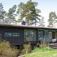 Chalet Harge Skäret - NAK 052