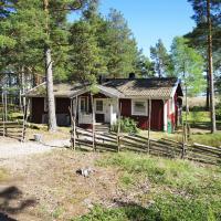 Holiday Home Södra Arnön - VMD180