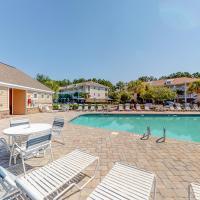 Willow Bend, hotel in North Myrtle Beach