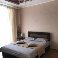 Апартаменты посуточно в центре Чернигова