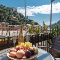 PortofinoVip, hotell i Portofino