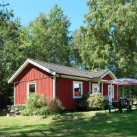 Holiday Home Rustningstorp - VMD195