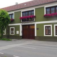 Weghuberhof Ferienwohnungen