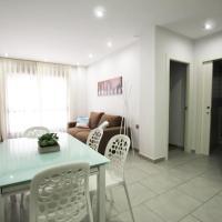 Apartamento Bajo 2 Dúplex Marjal playa centro de Guardamar