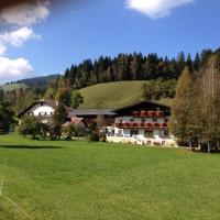 Scharfetthof