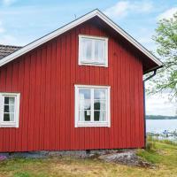 Holiday home ÅSENSBRUK