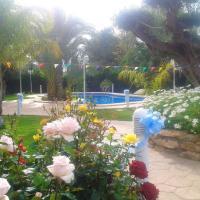 Apartment Partida Torrellano Bajo, Poligono 2, 43A, 03320 Elx, Alicante, Espagne
