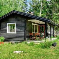 Holiday home Frederiksværk X