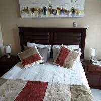 MaranathaAparthotel