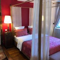 Hotel de Charme 'zum Schiff'