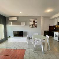 Apartamento Noor