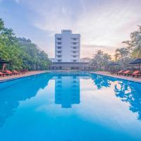 Vivanta Colombo, Airport Garden, hotel in Negombo