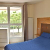Appartement Paris-Disneyland, hôtel à Lognes