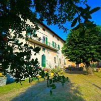 Casa Delponte