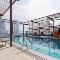Monalisa Apartment
