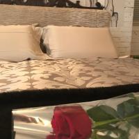 Suite Romantica Fuga, hotell i Roncone