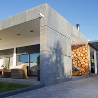 West Luxury Villa