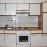 Appartement Albrecht
